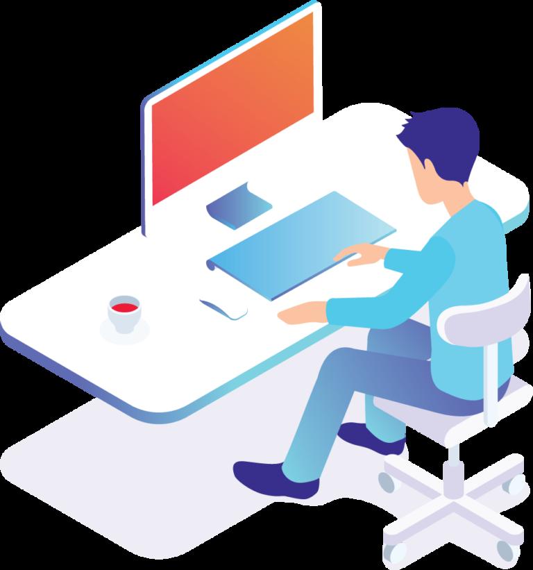 DBA Performing SQL Server Managed database Services