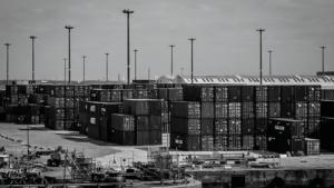 Forth Ports Database Migration