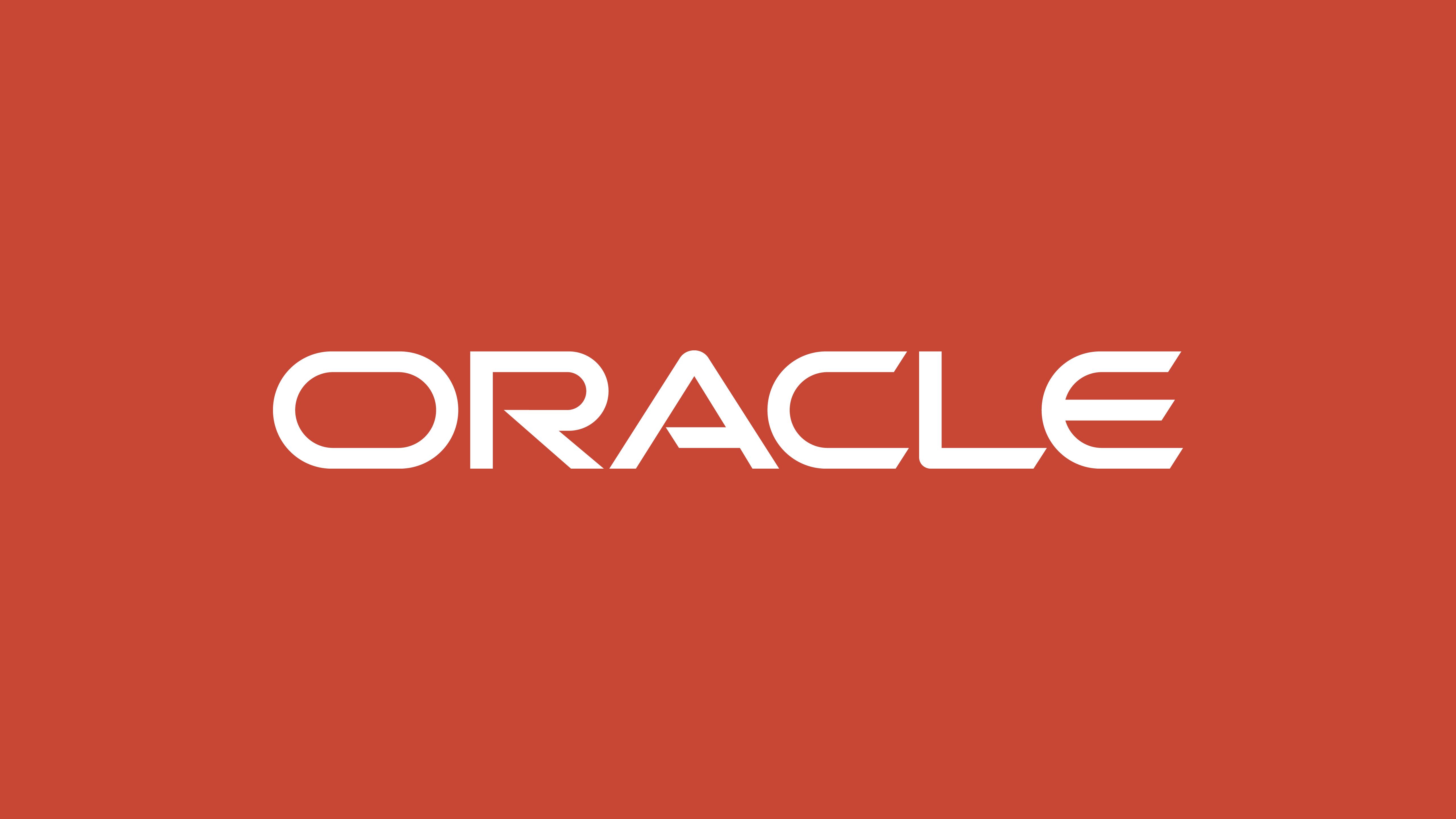 Oracle News