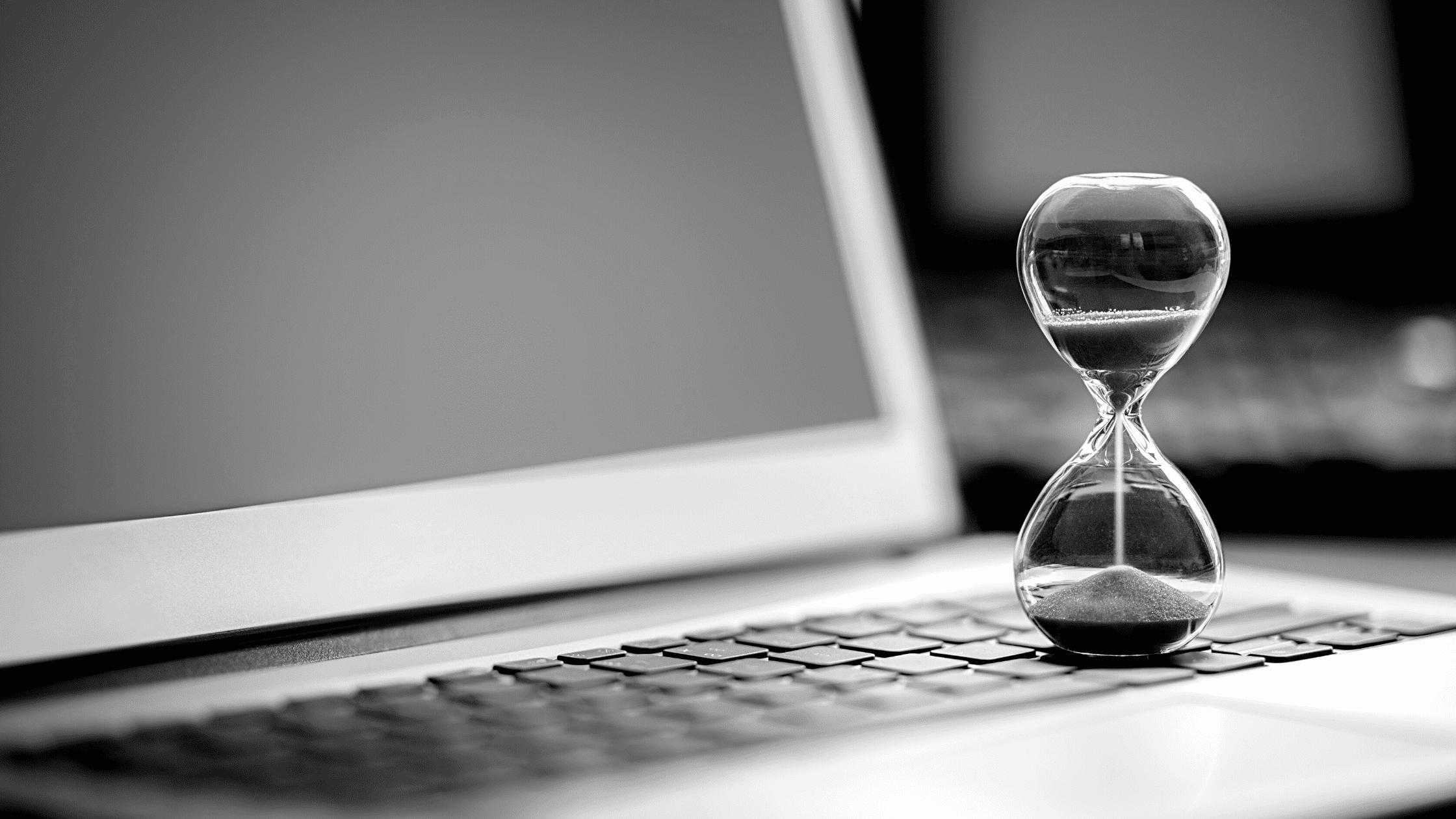 Oracle Term Licensing Ending Soon