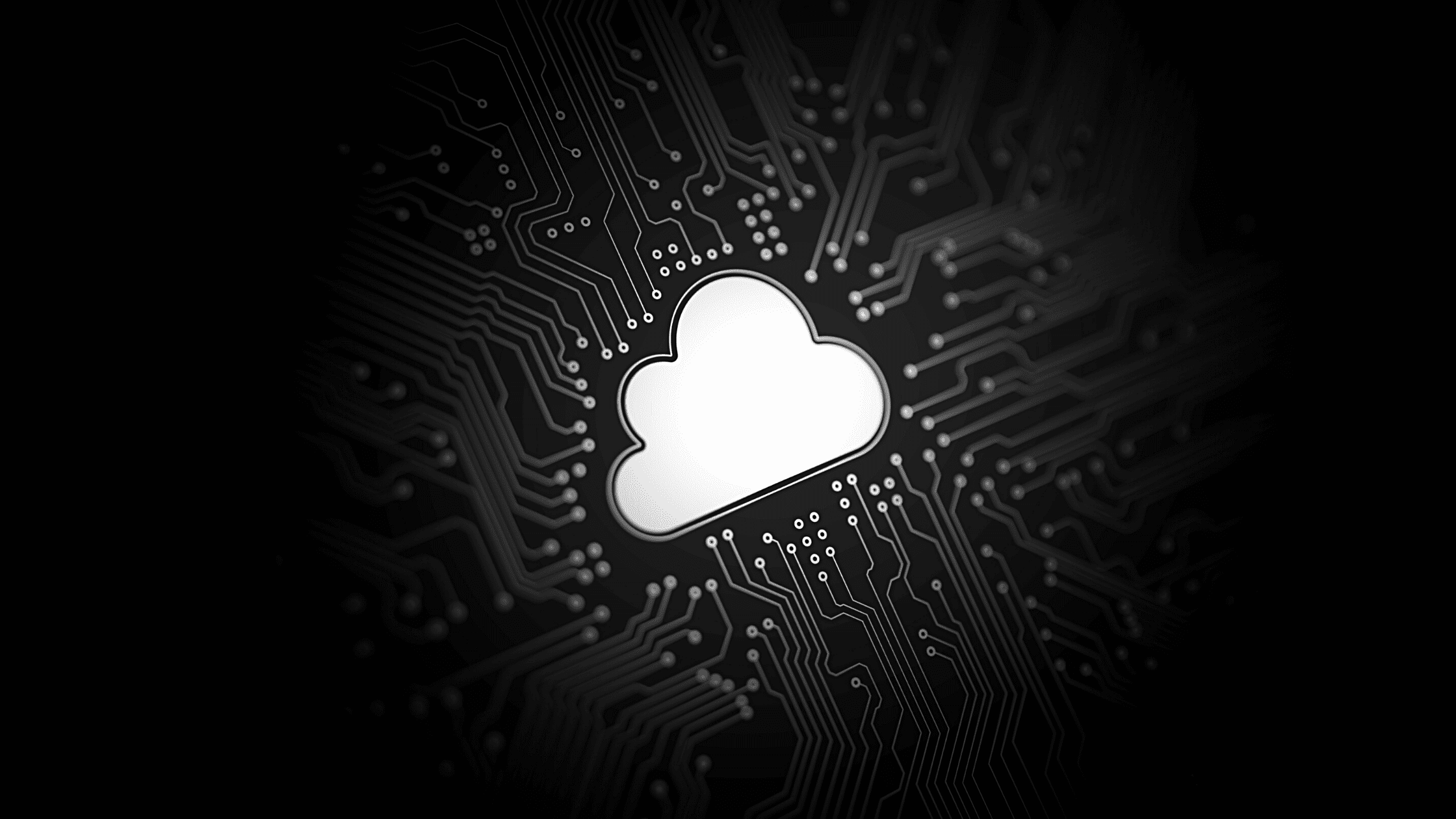 When is the right time to move your databases to the cloud