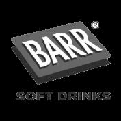 AG Barr2
