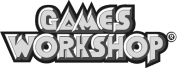 games workshopAsset 12