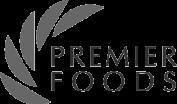 premier foodsAsset 7